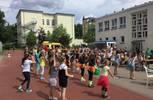 Kinderfest GHS 2018-06-01 003.jpg