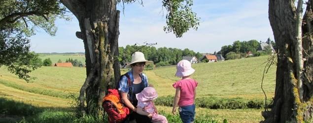 Kindertagespflege Gudrun Wutzler